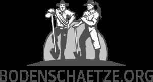 151217_Bodenschätze-Logo_RZ