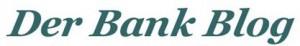 BankBlog