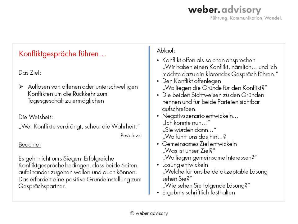brieftasche   weber.advisory