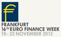 Logo EFW