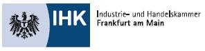 logo-ihk