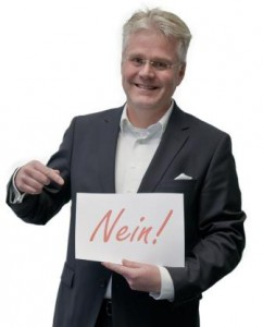 Nein_2