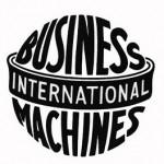 ibm-logo-4